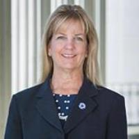Postponed! - Joint Rotary Luncheon with Senator Joan Lovely
