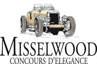 2021 Misselwood Concours d'Elegance