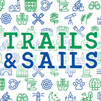 Trails & Sails: 10 Days of free heritage events across Essex County