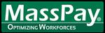 MassPay HR & Payroll
