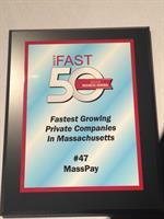 Gallery Image 2017_BBJ_Fast_50_Award.jpg