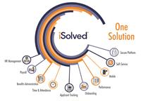 Gallery Image One_Solution_-_Final.jpg