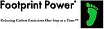 Footprint Power