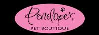 Penelope's Pet Boutique