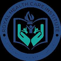 Royal Health Care Institute, LLC