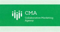 Collaborative Marketing Agency LLC