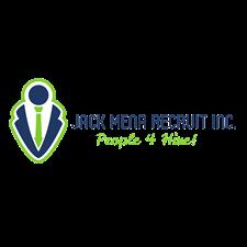 Jack Mena Recruit Inc.