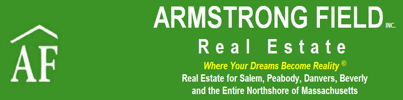 Armstrong Field Real Estate