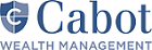 2020 Tax Strategies with Cabot Wealth Management