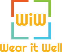Wear It Well Inc.