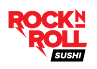 Rock n Roll Sushi - Tupelo