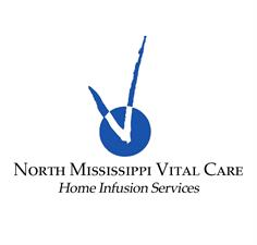 North Mississippi Vital Care