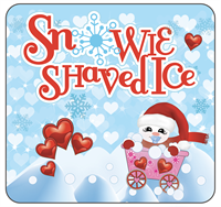 Snowie Shav Ice