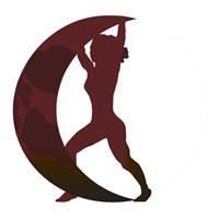 Chocolate Moons Web & Multimedia Design