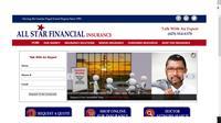 Gallery Image ALLSTAR_Financial_Insurance.jpg
