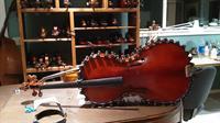 Gallery Image cello_surgery.jpg