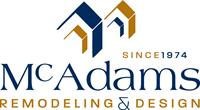 Gallery Image McAdams_logo_Color_FINAL.jpg