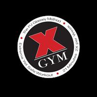 X Gym