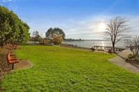 Houghton Beach Park. Listed Sunset Pointe and Sold.