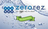 We clean green!