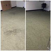 We also clean for every type of business