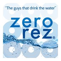 Why do we drink the water?  Because we offer the safest, most effective solution on the market