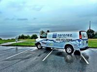 ZEROREZ of Puget Sound, locally owned and operated
