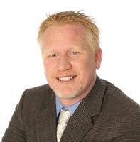 Jason Gray Branch Manager