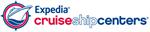 Expedia CruiseShipCenters Bellevue