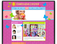 Gallery Image fairylandcenter_main_fairy3.png