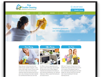 Gallery Image fineseattlecleaning_main_work-fineseattlecleaning.png