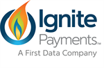 Ignite Payments Cloud