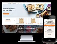 Clover Online Store