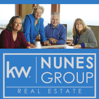 Gallery Image Nunes_Group_Real_Estate_Chamber_Pic.png