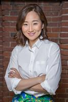 "Kirkland Cornerstone Dental - Dr. ""Selina"" Se Jin An"