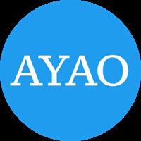 AYAO Insurance - Team AYAO