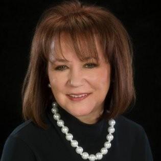 Barbara Allen, Associate Team Member