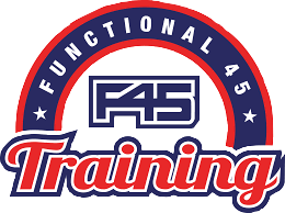 Gallery Image F45_LOGO_NO_BACKGROUND.png