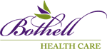 Bothell Health Care