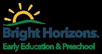 Bright Horizons at Urban Plaza, Kirkland