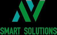 AV Smart Solutions