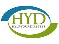 Help Your Diabetes