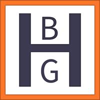 Badon Hill Group, LLC