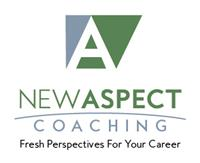 New Aspect Coaching