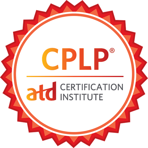 Gallery Image certified-professional-in-learning-and-performance.png