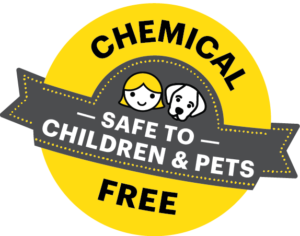 The safest disinfection solutions for Schools, Restaurant, and any public spaces