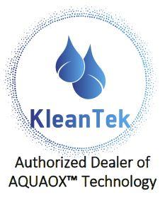 The KleanTek, serving Kirkland, Bothell, & Kenmore