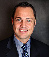 PAUL ARRINGTON | Sr. Loan Originator Branch Manager – Lynnwood | NMLS ID 139659