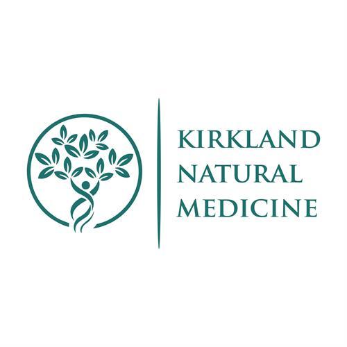 Kirkland Natural Medicine