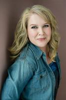 Lynn Reifert 425-273-5952